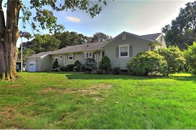 179 Wilbrook Road - Photo 1