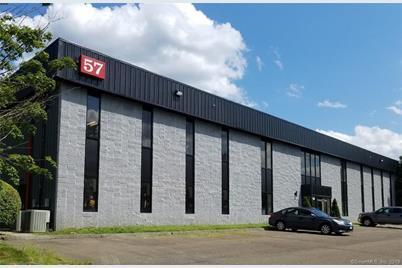 57 Commerce Drive - Photo 1