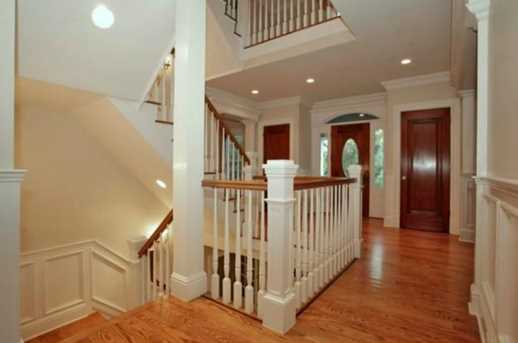 130 Branch Brook Road - Photo 9