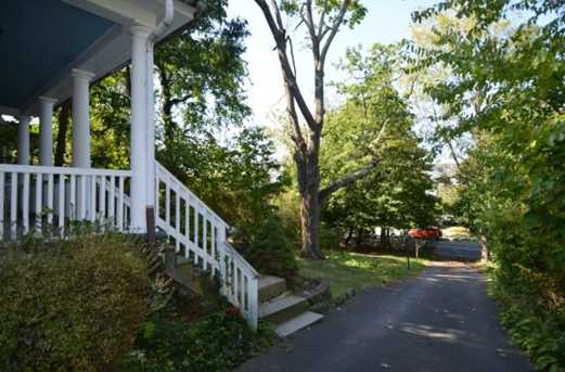 255 Milbank Avenue - Photo 9