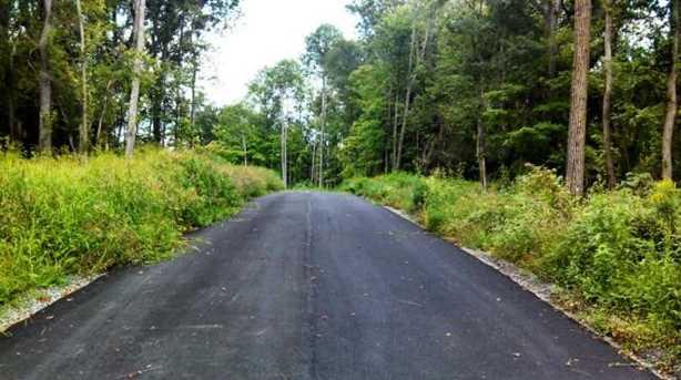 58 Stony Hill Road - Photo 7