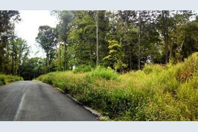58 Stony Hill Road - Photo 1