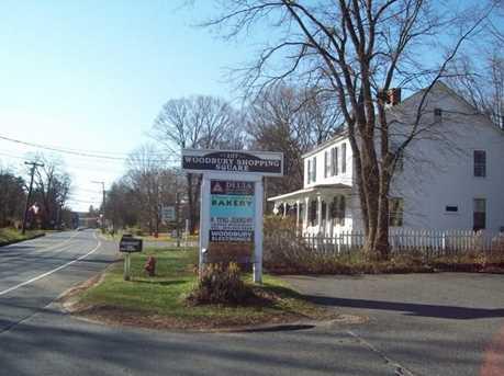 107 Main Street North - Photo 1