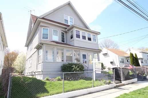 155-57 Summerfield Avenue - Photo 1