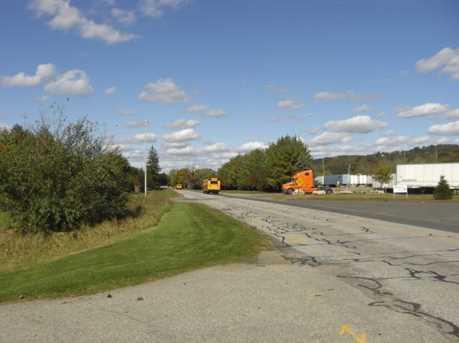 80 Pickett District Road - Photo 9