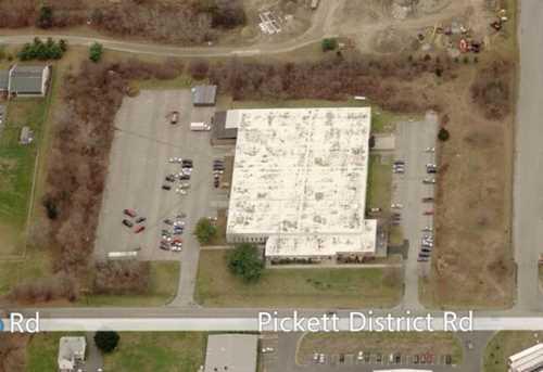 80 Pickett District Road - Photo 5