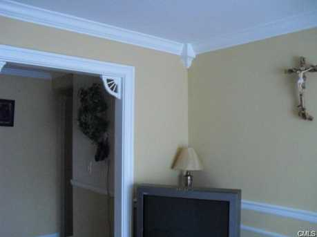 89 Canaan Court #26 - Photo 3