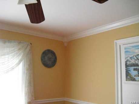 89 Canaan Court #26 - Photo 5