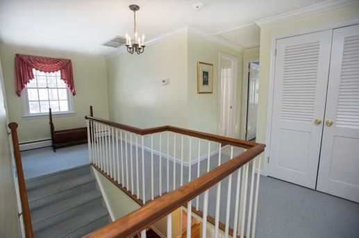 156 Colonial Road - Photo 13