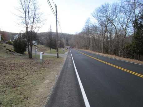 185 Greystone Road - Photo 19