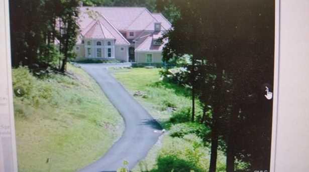 1 Spruce Mountain Estates Estates - Photo 3