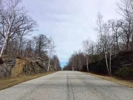 19 Old Paddock Lane - Photo 3