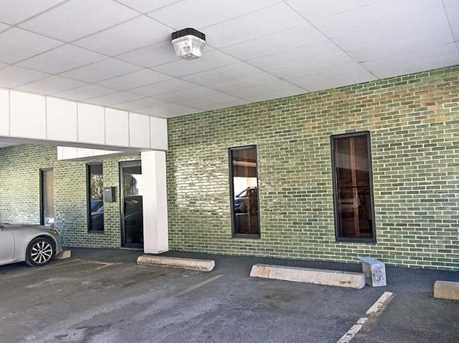 16 Hospital Avenue #401/2 - Photo 3