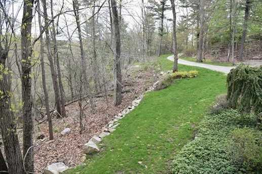 65 Ledgewood Drive East - Photo 7