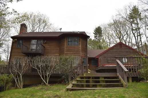 65 Ledgewood Drive East - Photo 3
