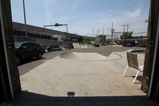 1625 Railroad Avenue - Photo 13