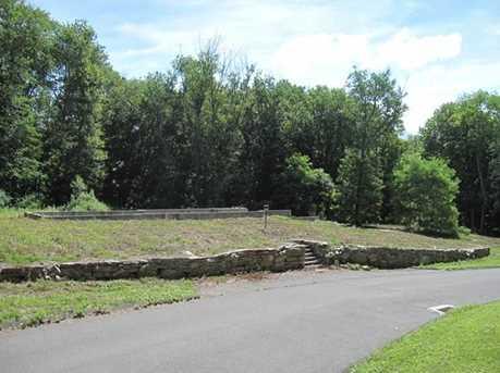 4 Long Wall Road - Photo 11