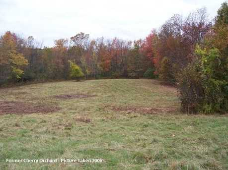 42 Hundred Acres Road - Photo 3