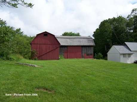 42 Hundred Acres Road - Photo 5