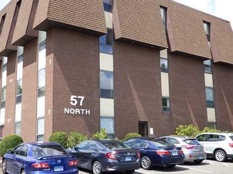 57 North Street #406 - Photo 9