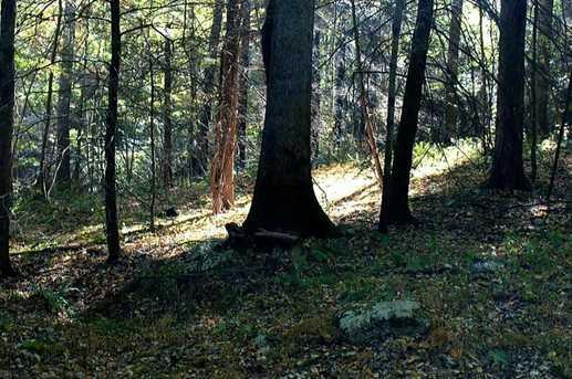 0 Cedar Hill Road - Photo 3