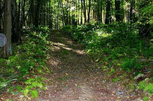 0 Cedar Hill Road - Photo 1