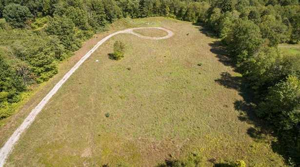 373 Kent Hollow Road - Photo 11