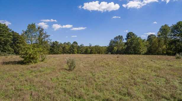 373 Kent Hollow Road - Photo 9