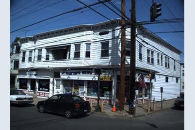 2336 Barnum Avenue #1350s - Photo 1