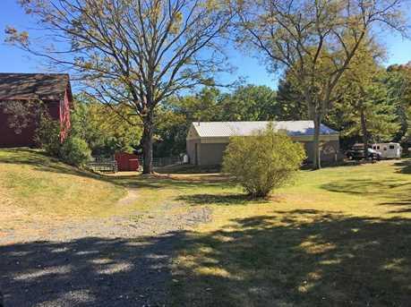 120 Walnut Tree Hill Road - Photo 21