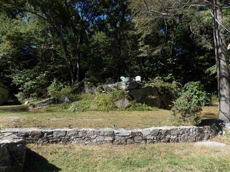 514 Valley Road - Photo 5