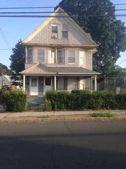 1166 Connecticut Avenue - Photo 3