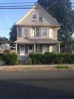 1166 Connecticut Avenue - Photo 1