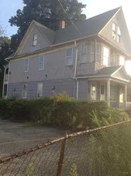 1166 Connecticut Avenue - Photo 5
