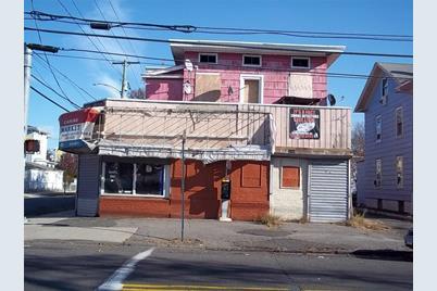 560 Noble Avenue #2 - Photo 1