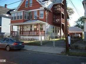438 Hollister Avenue - Photo 1