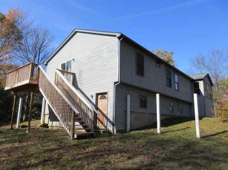 204 Fieldstone Terrace - Photo 5