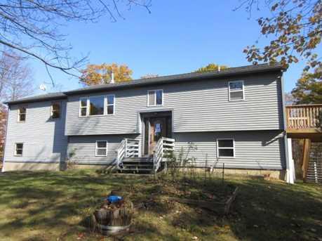 204 Fieldstone Terrace - Photo 1