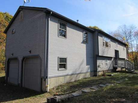 204 Fieldstone Terrace - Photo 3