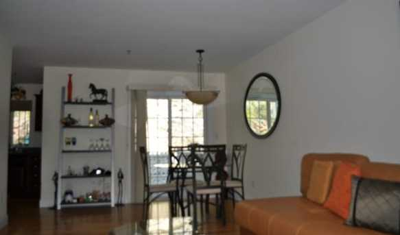 56 Stetson Place #56 - Photo 9