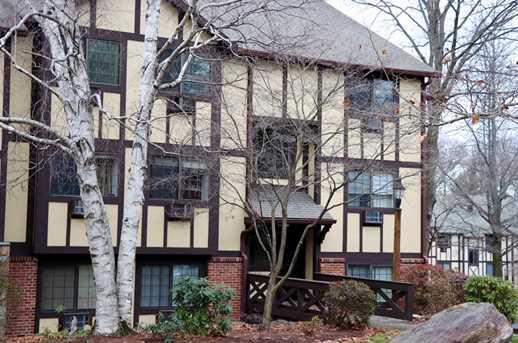 50 Aiken Street #324 - Photo 1