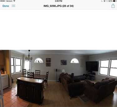 46 Middle Ave - Photo 5