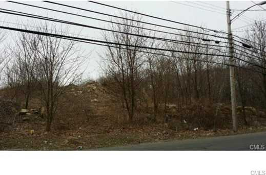 1370 Chopsey Hill Rd - Photo 1