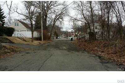54 Infield Street - Photo 1