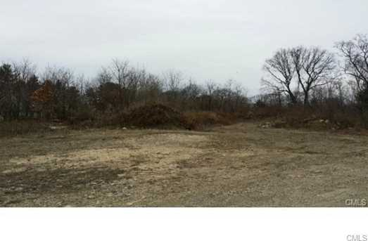 1282 Chopsey Hill Road - Photo 3