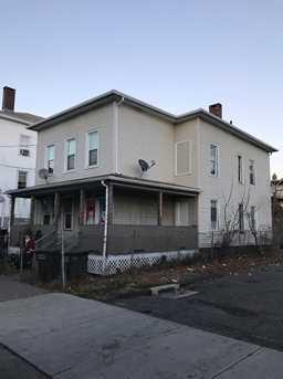 1070 Pembroke Street - Photo 3