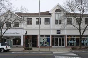 440 Main Street #S - Photo 1