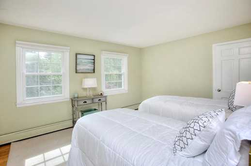 390 Middlesex Road - Photo 15