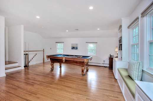 390 Middlesex Road - Photo 21