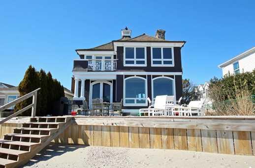 939/944 Fairfield Beach Road - Photo 1